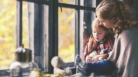 dr. hirsch anikó elmúlás félelem generációk gyerek gyermekpszichiáter halál szorongás ványik dóra