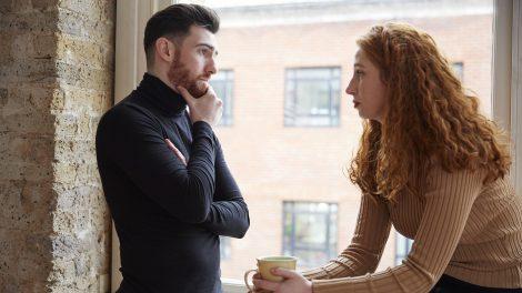b. molnár márk értékrend exek freiwill ádám ismerkedési és párkapcsolati coach párkapcsolat randi szakítás szerelem