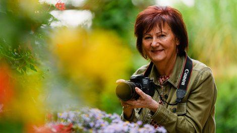 barnyák mónika fényképek fényképészet fotó kiállítás fotós fotótrendek fotózás képszerkesztés pedagógus székelyné opre mária technika