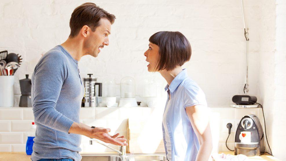 érzelmek félreértés kiegyensúlyozott kapcsolat kommunikáció konfliktuskezelés párkapcsolat társismeret vermes nikolett veszekedés vita vitatkozás tudatos veszekedés