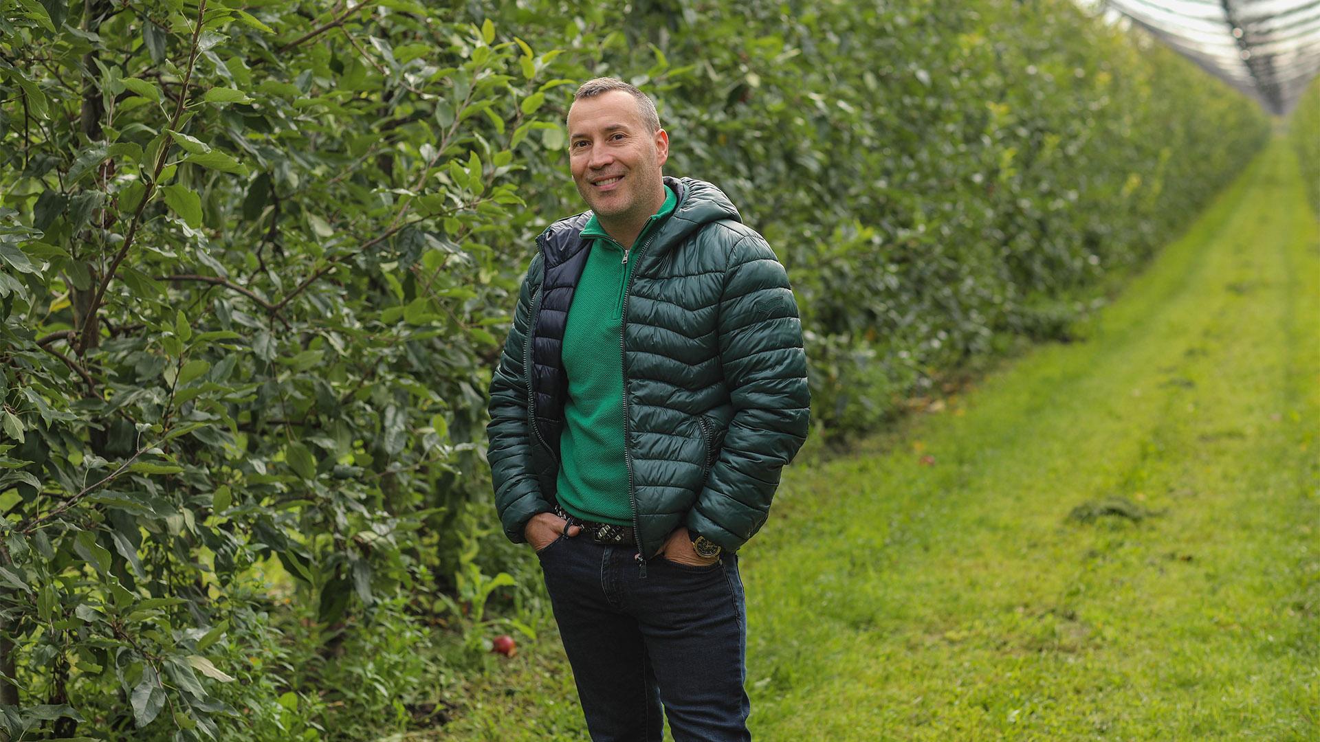 galántai szabolcs házasodna a gazda növényvédelem öntözési metódus rtl klub speciális fagyvédő rendszer szurovecz kitti tápanyagellátás televíziós műsorok