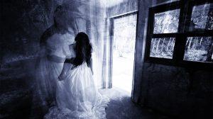 babona elhunytak ezotéria halloween rettegés szellem szellemtörténetek túlvilág ványik dóra