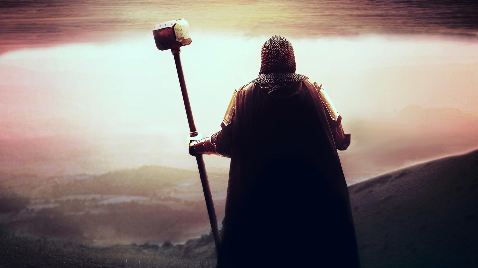 ezotéria jeruzsálem keresztény lovagrend keresztények krisztus legenda szent grál templomos nagymester torinói lepel ványik dóra