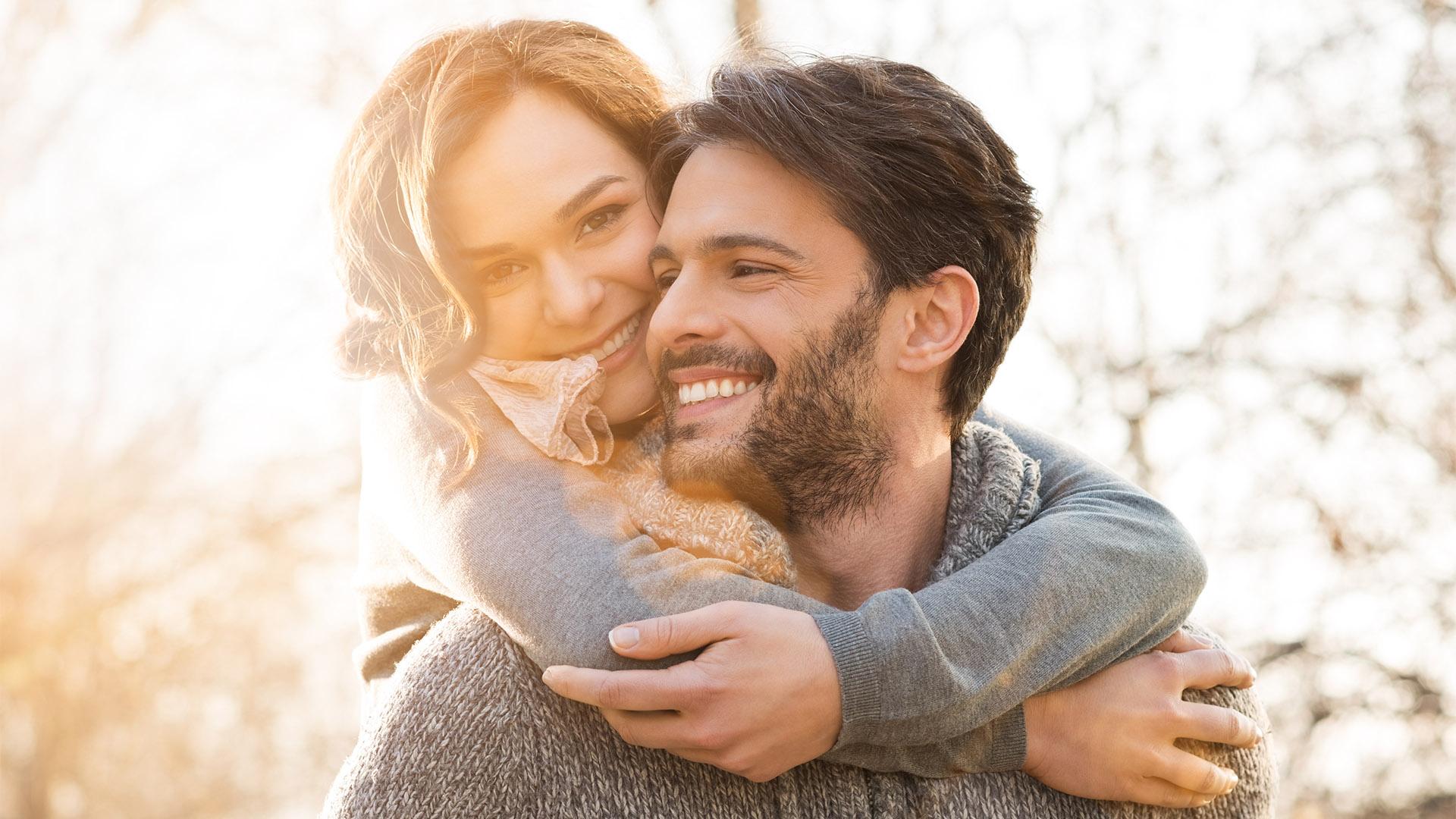 flörtölés házasság hűtlenség monogámia önértékelés párkapcsolati terapeuták pintér orsolya válás