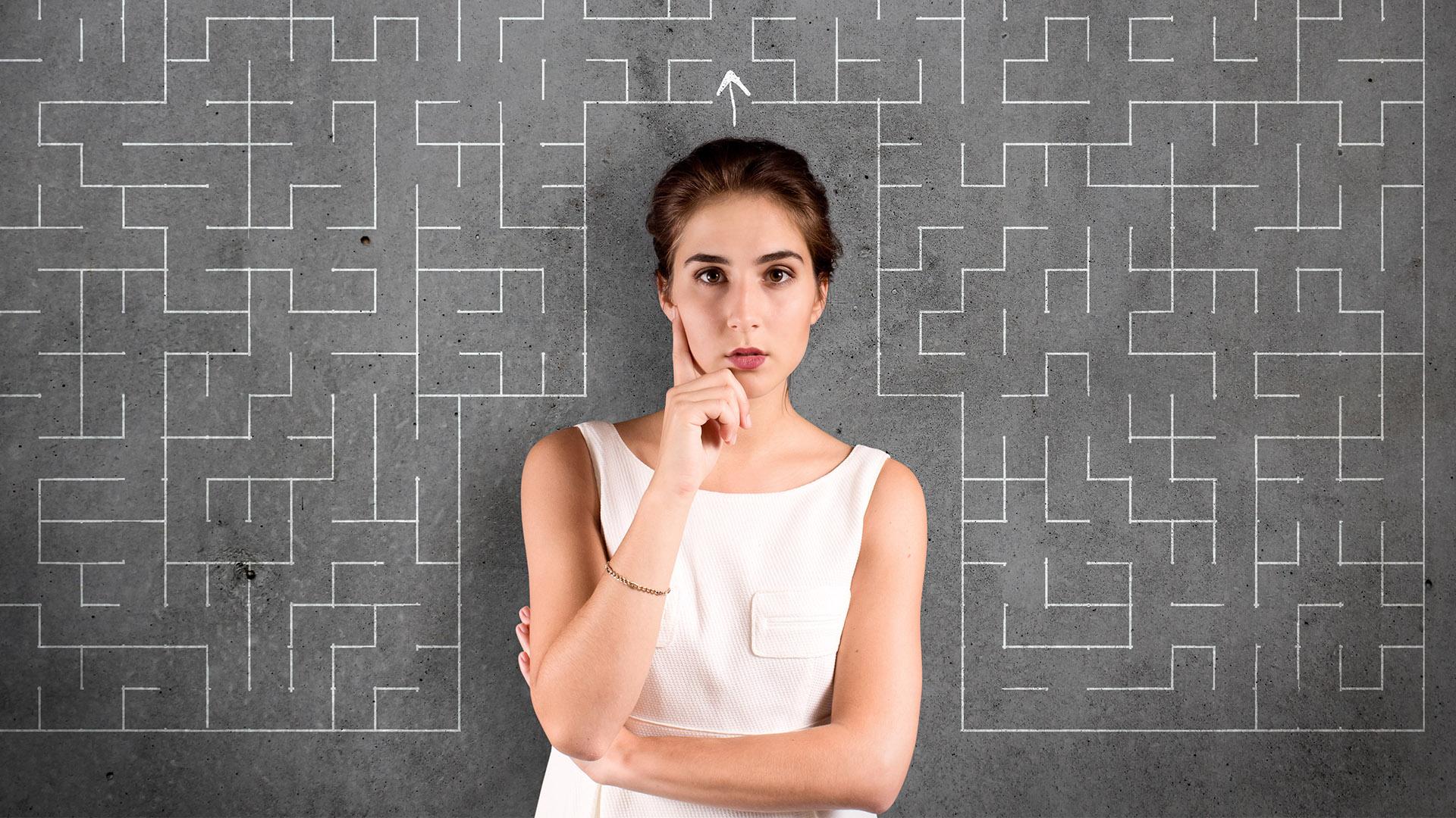 alkalmazkodás bata kata empátia felindulásból cselekedni frederick-féle gyorsteszt intelligencia jelek képességek kíváncsiskodás kommunikáció megfigyelés memória