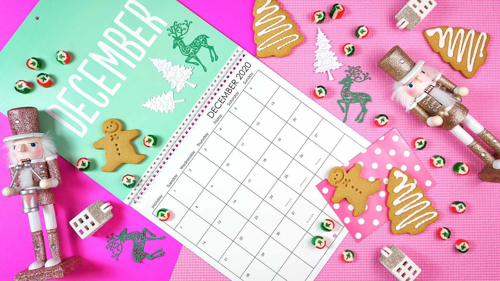 bata kata karácsony karácsony filmek karácsonyi illatok karácsonyi vásárok képeslap koronavírus-járvány online kézműves vásárok ünnepek