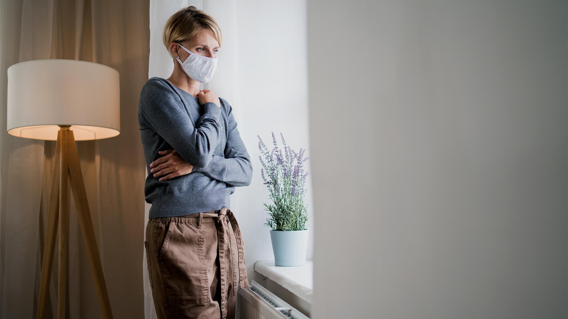 bakos zsuzsi életmódcoach érzelmi tartalék hangulati hullámvölgyek koronavírus világjárvány lélektöltő közösségi élmények önsegítő technikák pandémia pandémiás fáradtság