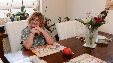 csiky gergely színház doktor balaton döme zsolt film forgatás főzés mészáros ági páhy anna színésznő voith ági zeneszerző