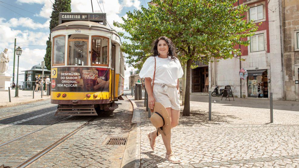 barnyák mónika duncsák krisztina idegenvezetés mesterfokozat portugália szimfonikus zenekar tandemugrás trombita trombitaművész zeneakadémia zenész