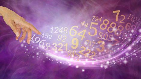 álmok egyensúly érzékek ezotéria meglepetés merészség mesterszámok numerológia önszeretet segítség sors szerencse új kezdet ványik dóra