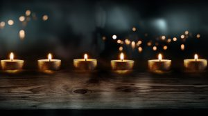 advent anyagi biztonság egészség ezotéria lélek lelki felkészülés meditáció sérelmek spirituális ünnepek ványik dóra varázslás