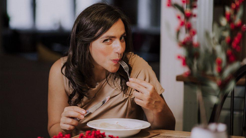 COVID-19 élet című cd előadóművész énekesnő főzés holczhaffer csaba konyhafőnök vip palya bea rtl klub szeretetnyelvek online kurzusok