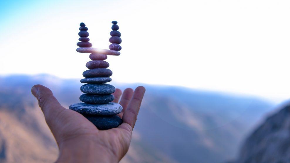 bata kata gondolkodás meditáció mondóka mozgás türelem türelemjáték várakozás