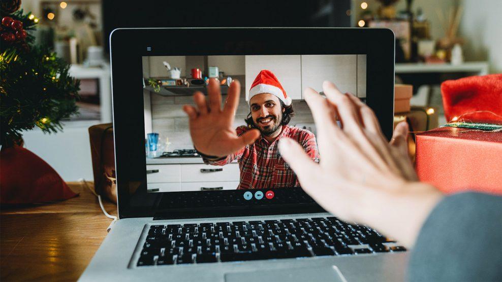 b. molnár márk érzelmi hűség karácsony koronavírus makai gábor pozitív megerősítések pszichoterapeuta távkapcsolat ünnepek világjárvány