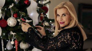 egzisztencia feleségek luxuskivitelben fenyőfa florida gasztronómia holczhaffer csaba karácsony koronavírus műkincskereskedő multimilliomos híresség polgár árpád polgár tünde szakácskurzus világjárvány