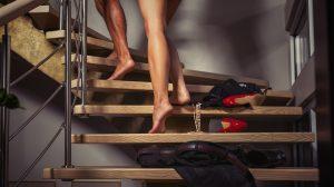 adrenalin b. molnár márk előjáték evolúció gyűlölet hormontermelődés idegrendszer konfliktus makai gábor nemi vágy pszichoterapeuta szakpszichológus szerelem szex szexuális izgalom szorongás vita