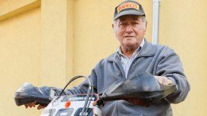 krosszmotor motokrosszverseny motor motorozás motorsport motorverseny szekeres sándor ványik dóra versenypályák