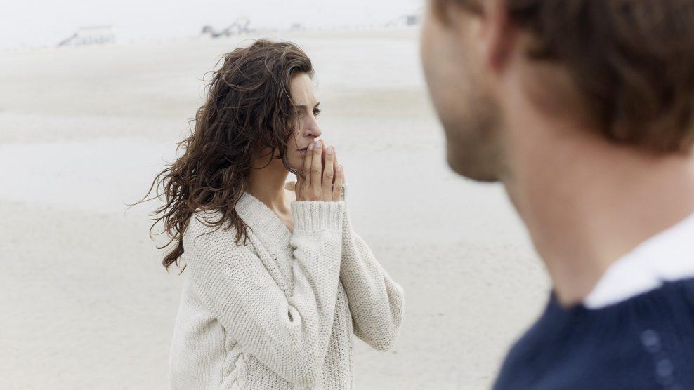 bálint gabriella családdá válás érzelmi megterhelés figyelemhiány gyász gyermek kirepülése krízis megcsalás menopauza pszichológus súlyos betegség szurovecz kitti tartós állástalanság