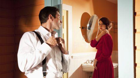 bálint gabriella elköteleződés hamis illúzió ígéretek önbizalom önbizalomhiány önkorlátozó mechanizmus párhuzamos kapcsolat pszichológus reménysugarak szenvedés szerető szurovecz kitti terápia tiltott viszony