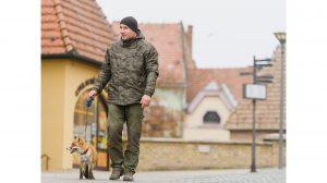 b. molnár márk gombos tamás gyulai rókalány horgász-vadász filmsorozat róka rókatartás vadállat vadásztársaság vadkaland