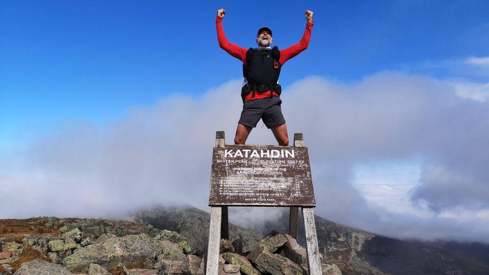 belicza bea csúcshódítás csutka istván el camino zarándokut erőss zsolt fekete medve gyaloglás kilimandzsáró koronavírus színművész táncművész túlélőiskola túrák