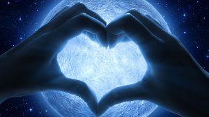 álomfizetés álommunka babonák béke család egészség ezotéria gazdagság szerelem vágyak ványik dóra varázslatok