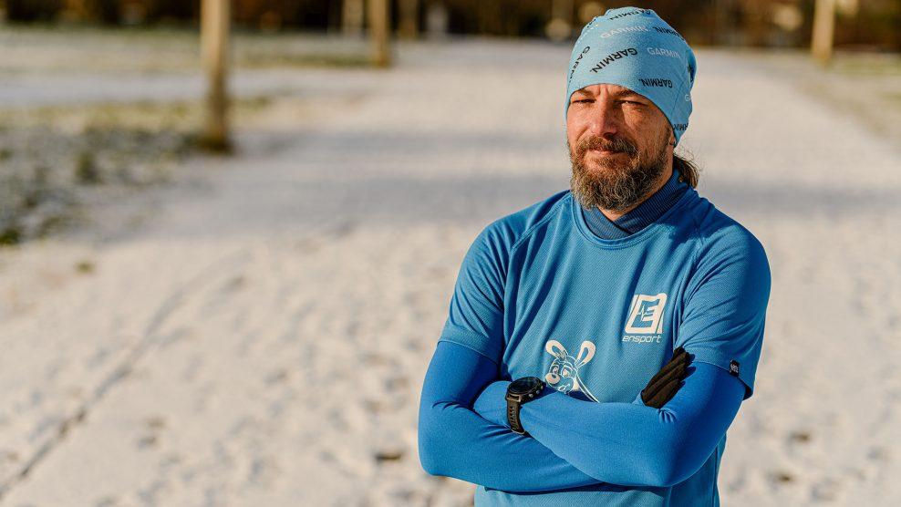 atlétikaedző félmaraton futás futóedző futóverseny konkoly ágnes sportkarrier sportrekreátori képzés tájfutás várdai zoltán