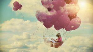 barcza katalin generáció mese meseterápia meseterápiás szakember önbizalom önismeret sclerosis multiplex szimbolikus képek szorongó felnőttek ványik dóra