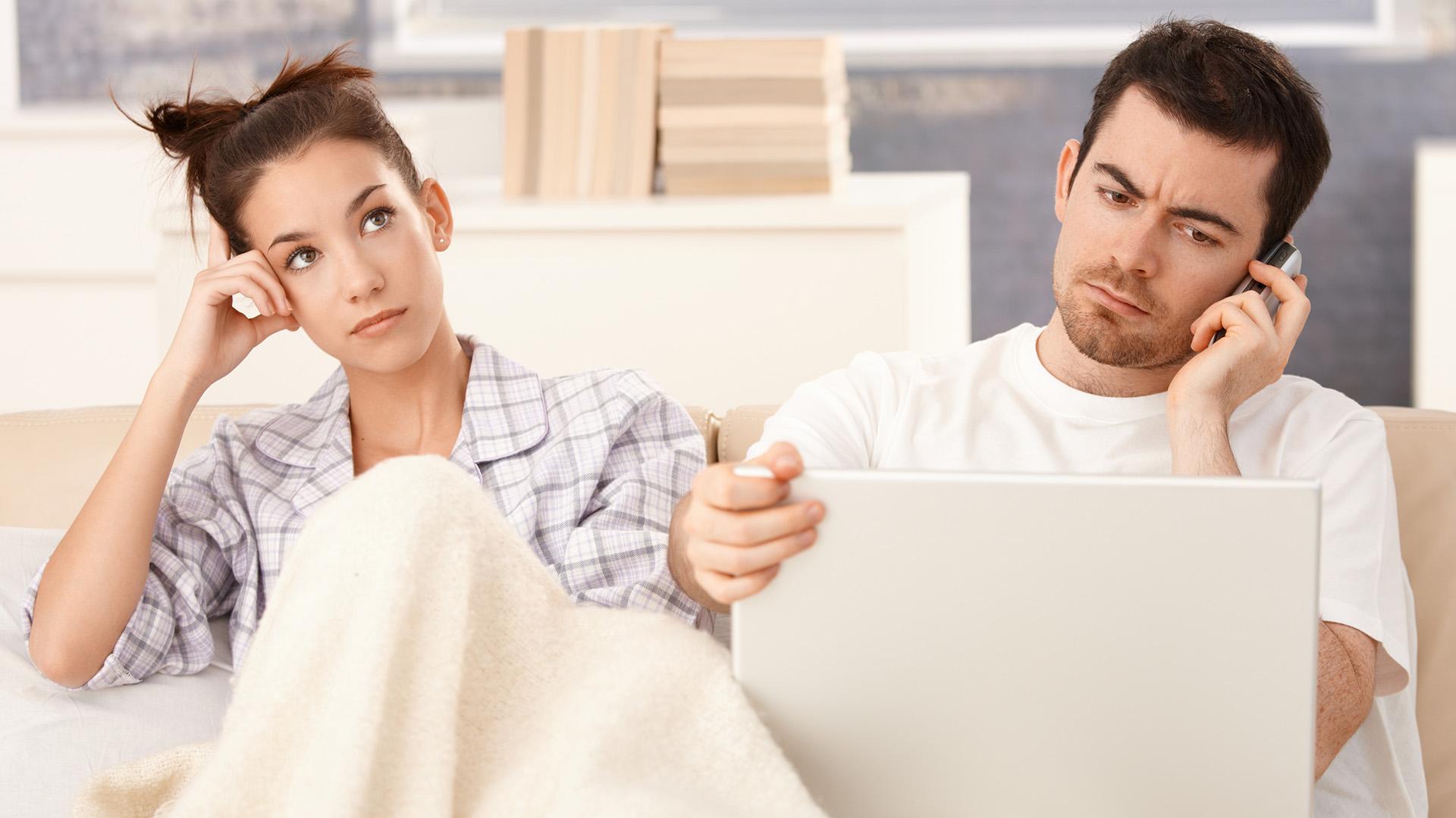 b. molnár márk elhanyagoltság félelem féltékenység konfliktusok makai gábor munka munkahely pszichoterapeuta szakpszichológus