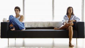 b. molnár márk házasság makai gábor megcsalás megcsalási engedély problémák pszichoterapeuta segélykiáltás szakpszichológus szeretet szünet távolság