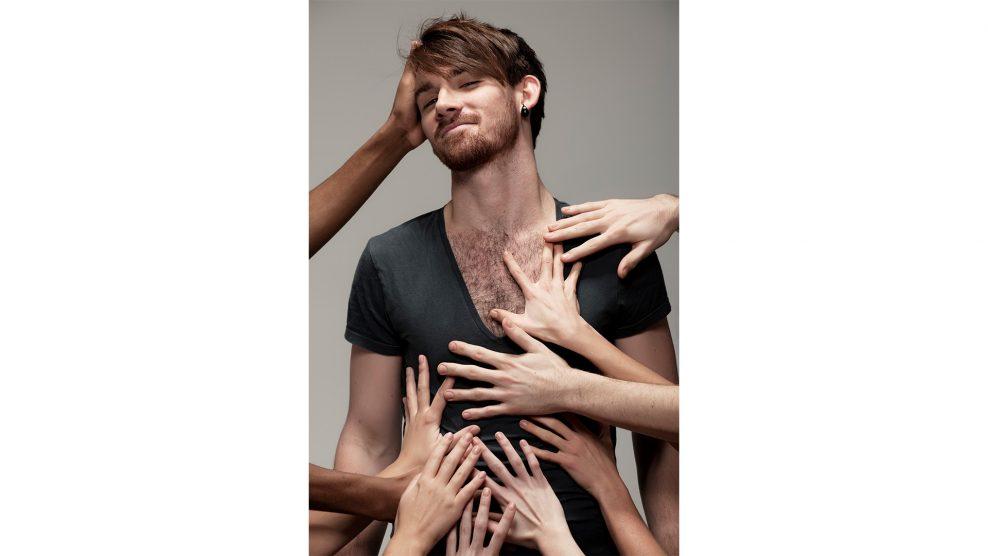 b. molnár márk bizonyítási kényszer bridgerton család elköteleződés erotikus ábrándozás evolúciós ösztön karma klinikai szakpszichológus komoly kapcsolat makai gábor pán péter-szindróma pszichoterapeuta vonzódás