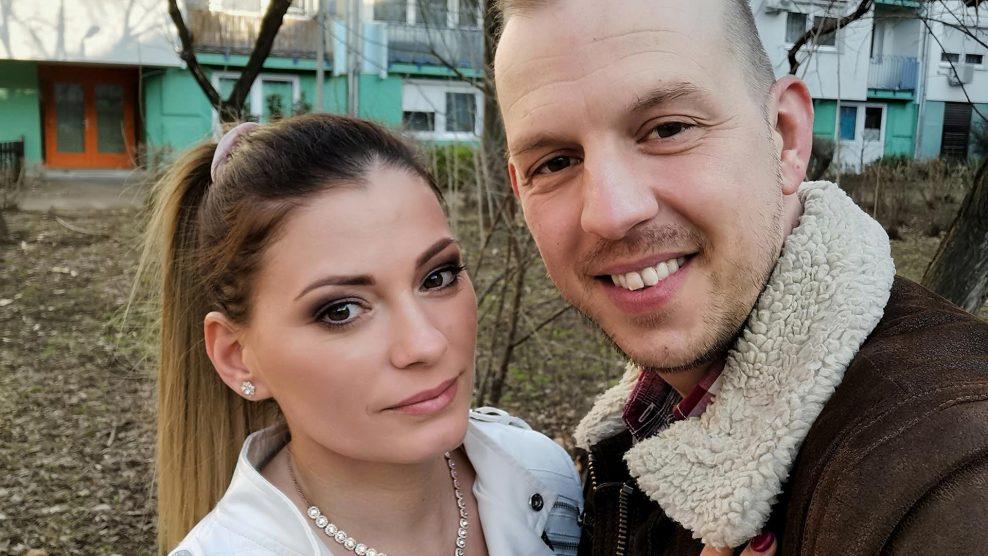 anglia b. molnár márk csörsz péter csörszné pál anna klaudia love story szerelem tetoválás tetoválóművész