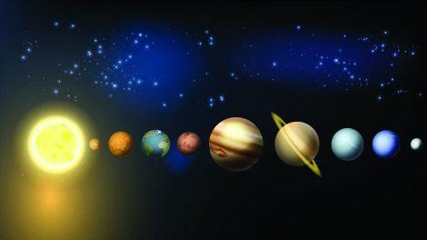 csütörtök energia ezotéria hétfő hold kedd mars merkúr nap péntek szaturnusz szerda szombat ványik dóra vasárnap vénusz