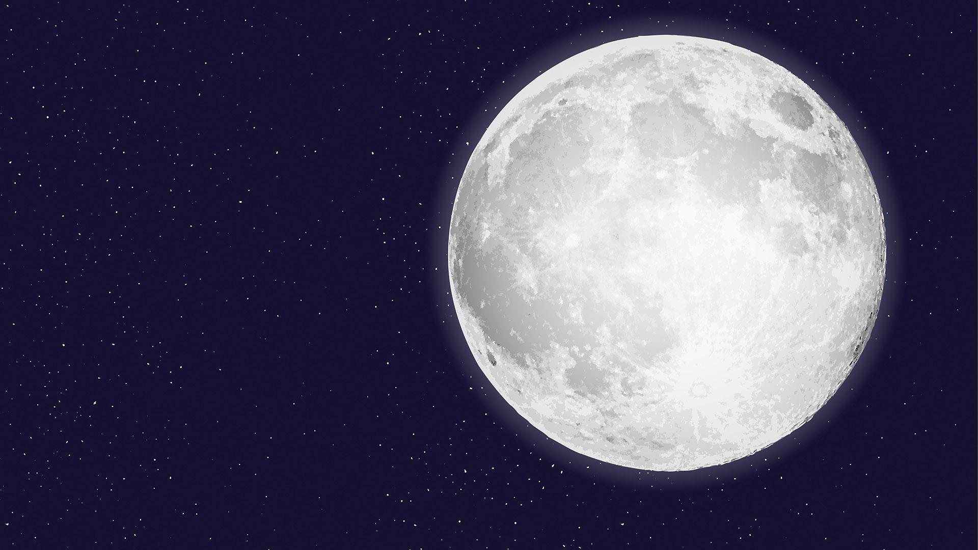 anyaság bűncselekmény energia ezotéria gyógyító rituálék hold holdkalendárium holdnaptár holdtölte kiáradás bolygója köpölyözés lélekgyógyász melitta nőiesség telihold újhold ványik dóra varázslatok