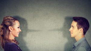 b. molnár márk bizalom bizalomvesztés bűntudatébresztés hazugság jó hazugság klinikai szakpszichológus makai gábor megcsalás párterápia pszichoterapeuta rossz hazugság szakítás