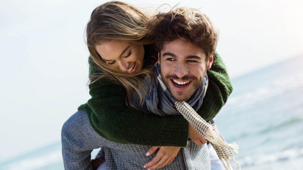 konfliktusok kötődés kovács róbert life coach önállóság önbizalom párkapcsolat ványik dóra