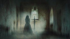borzongás ezotéria félelmetes történetek jelenések kísértetjárás szellemek ufók ványik dóra