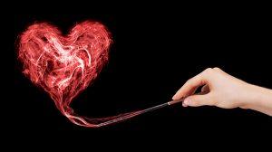 allergiás reakció csalódás energiaszint ezotéria karma mágia negatív érzések rózsakvarc szerelem szerelmi fürdő szerelmi kötés szívcsakra univerzum ványik dóra varázslatok