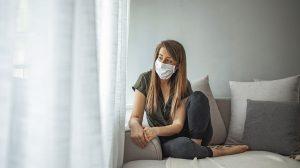 bata kata fehér gabriella halálfélelem hipochonder kényszerbetegség maszk pánikroham pszichológus szorongás vírushelyzet