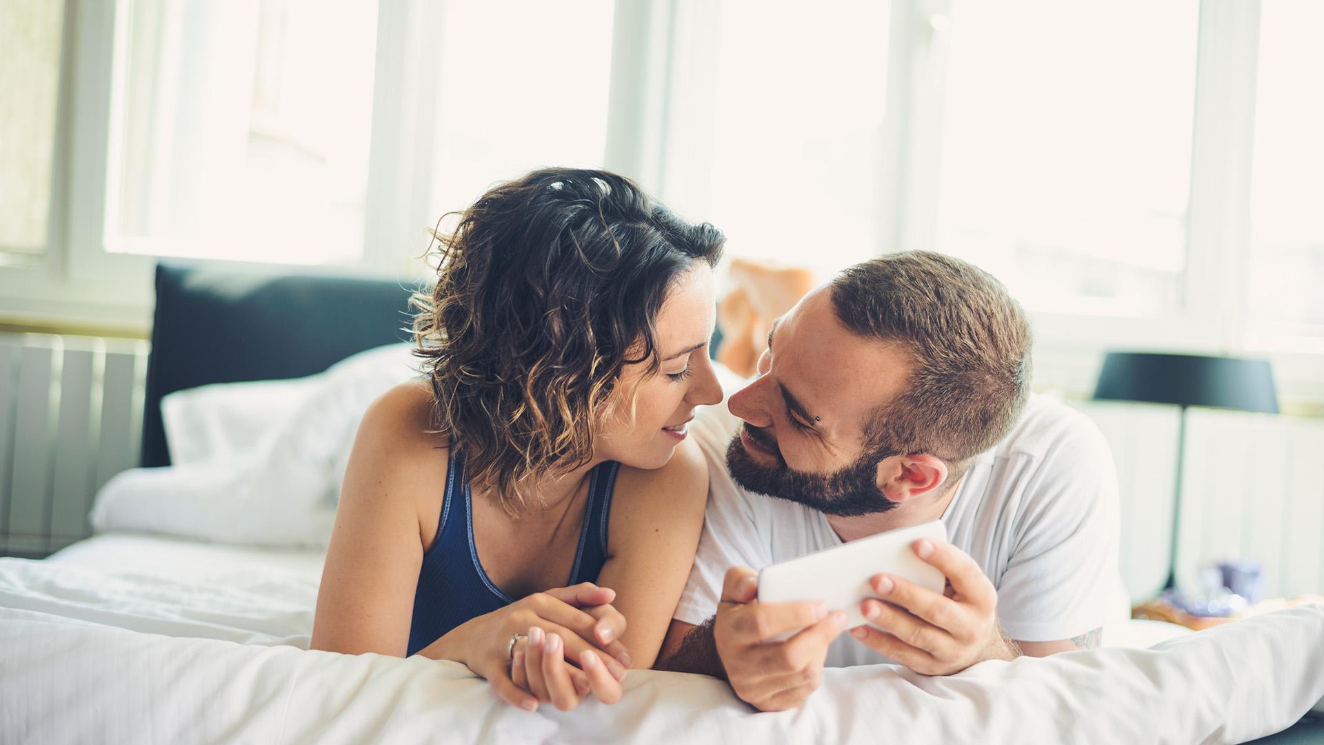 b. molnár márk cyber hálószobatitkok káma-szútra makai gábor pszichoterapeuta szakpszichológus szex szexuális élet vágy