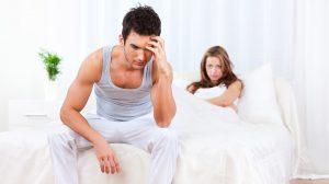 balogh edina blanka csonka balázs érzelmi biztonság intimitás merevedési zavar pornó pornófogyasztás szexmaraton szexuális együttlét szexuális probléma szexuálpszichológus szorongás társadalmi elvárások társkeresők