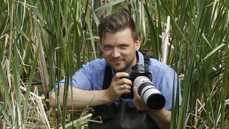 b. molnár márk david attenborough gerald durrell joe petersburger john echave néptánc pittsburghi egyetem szentpéteri l. józsef természetfotós