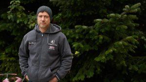 bronz gábor debreczeni csilla egyedülálló szülő öngyilkos férfi pszichológus