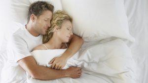 alkohol alvás anyagcsere bata kata cirkadián ritmus csend hormonok koffein komfortérzet koncentrálóképesség méreganyag minőségi alvás mozgás regenerálódás rendszer stressz