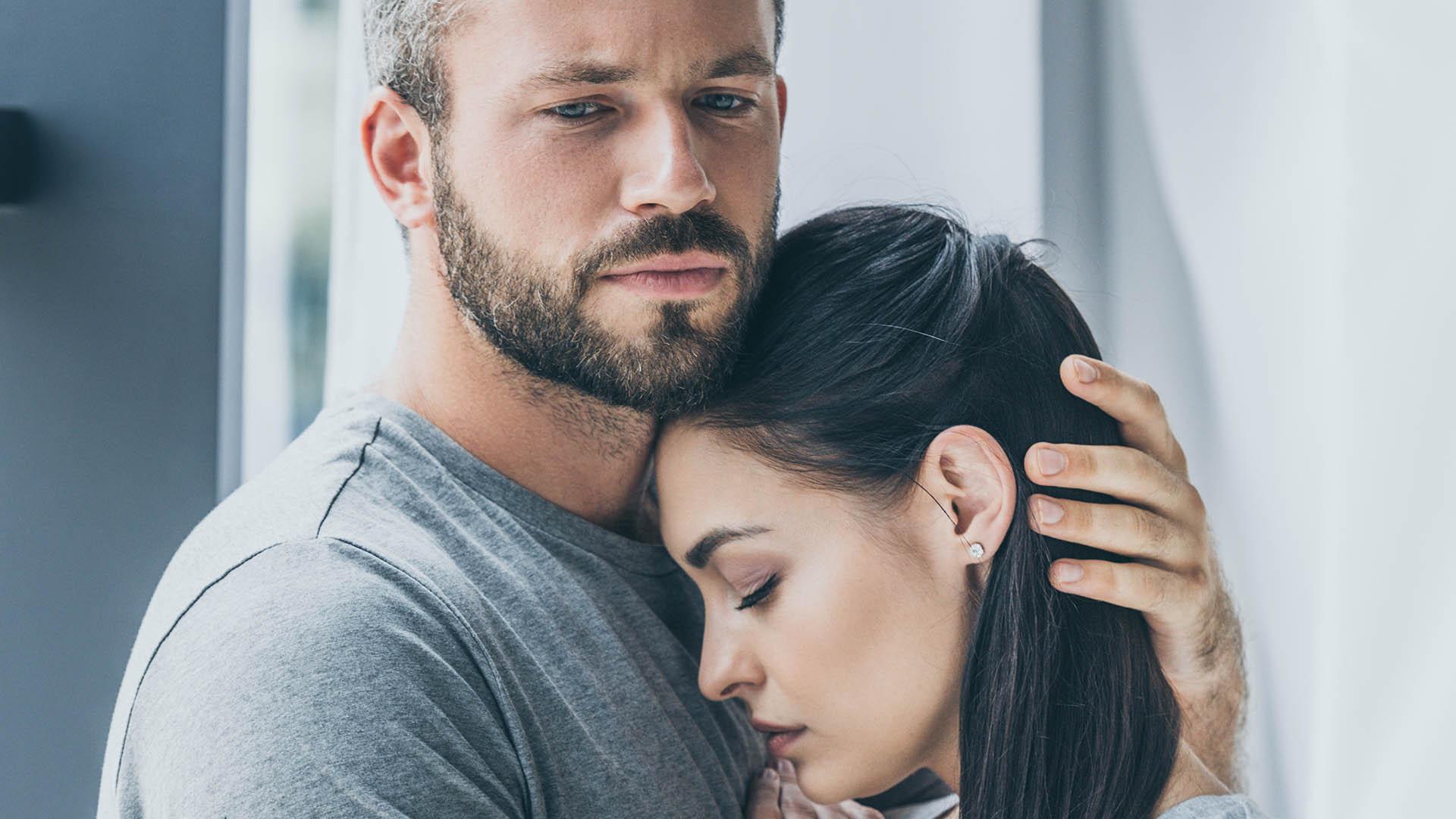 b. molnár márk babavárás bűnbakkeresés családalapítás gyanú hibáztatás klinikai szakpszichológus makai gábor önvád párterápiás tipp pszichoterapeuta stressz