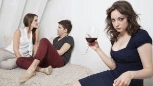 b. molnár márk barátság bizalmatlanság dr. makai gábor féltékenyég férfi férfi-nő szerepek klinikai szakpszichológus konfliktus lelki megcsalás nő önértékelés pszichoterapeuta szerelem