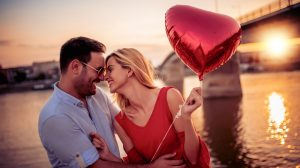 bizalom család-pszichoterapeuta első szerelem énhangsúlyú világ kozma-vízkeleti dániel szerelem szurovecz kitti