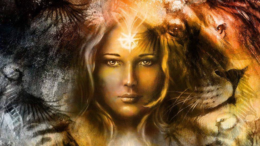 angyalok arisztokraták edgar cayce ezotéria höffer asszony jeane dixon jövendőmondó jövőbelátó látnok spiritiszták süketnéma swe swe win ványik dóra