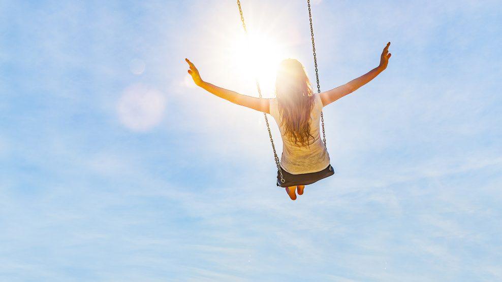 anyagiak boldogság boldogságkeresés család egészség ezotéria hobbi munka szerelem teszt ványik dóra varázslat