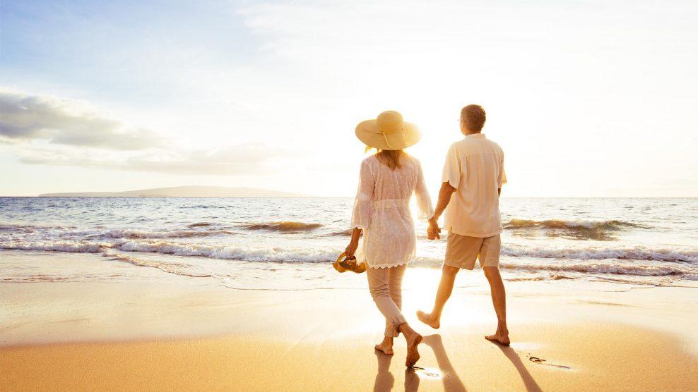 b. molnár márk dr. makai gábor klinikai szakpszichológus nyaralás párkapcsolat párkapcsolatmentő vakáció vakáció
